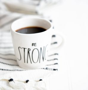 greet bunnens blog 10 things mentally strong people don't say growth mindset business