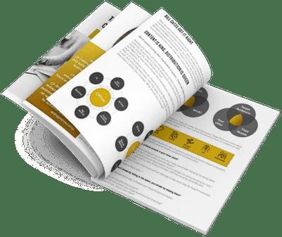 Personal branding ebook greet bunnens